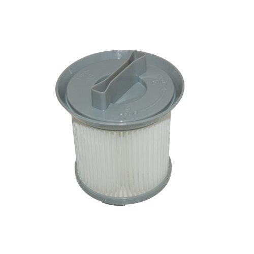 electrolux 720 - 1