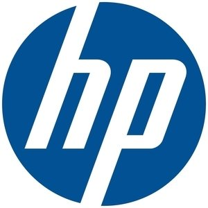 HP H1K92A4#2J6 HP Care Pack 24x7 Software Proactive Care Service - Technical su by HP