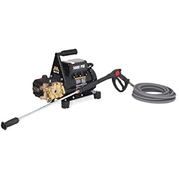 Mi t m cd 1002 3muh cd series cold water for 1 5 hp 120v electric motor