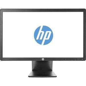 "HP Advantage E221 21.5"" LED LCD Monitor - 16:9 - 5 ms C9V76A"