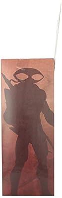 DC Collectibles Comics Super-Villains Black Manta Action Figure