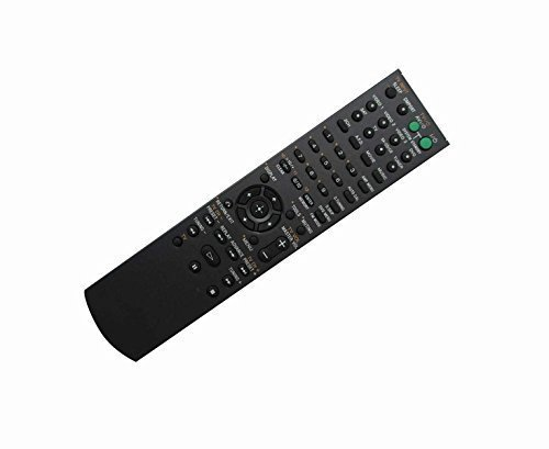 e-life-general-av-system-remote-control-fit-for-rm-aau113-ht-ct550w-ht-ss380-str-ct550wt-str-ks380