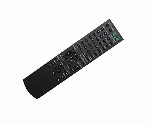 e-life-general-remote-control-fit-for-str-dh500-str-dh800-str-k1600-ht-ss2300-for-sony-av-system