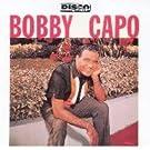 Bobby Capo