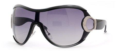 Amazon.com: Christian Dior anteojos de sol STRONGER 2 Color ...