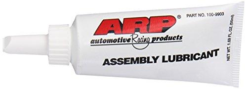 (ARP 100-9903 Moly Lube 50 Ml)