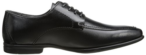 Giorgio Brutini-Oxford-Chaussures pour homme Laird