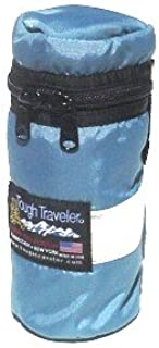 product image for Tough Traveler Deluxe Pinto - Made in USA - Bottle Bag