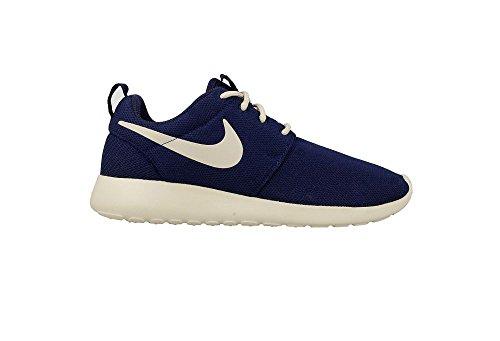 Nike Roshe One 511882-404 n. 42,5