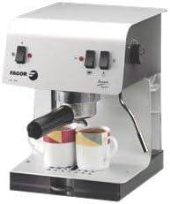 Fagor CR 284 - Máquina de café: Amazon.es: Hogar