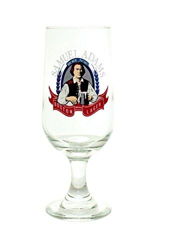 samuel-adams-stemmed-beer-glass-chalice