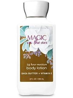 Victorias Secret Secret Garden Endless Love Silkening Body Splash