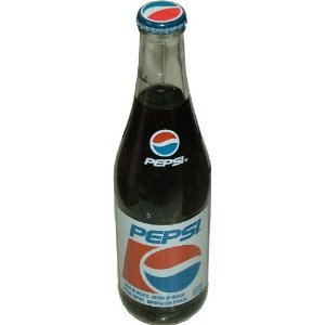 Mexican Pepsi Cola 12 Case product image