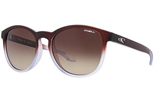 O'Neill Womens Shoal Round Eye Sunglasses One Size - Oneil Glasses