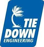 Tie Down Engineering Seal 1-3/8