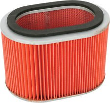 Goldwing Replacement (Replacement Air Filter for Honda GL1000 (GOLDWING) 1975-1980)