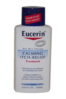 eucerin-calm-itch-trtmt-size-68z-eucerin-calming-itch-relief-treatment