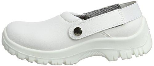 Blanc Src02 Blackrock Adulte Mixte De white Chaussures 38 white Sécurité Eu 66qdwrY