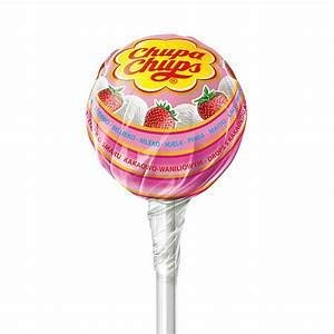 Party Bag Sweets Any Qty 10-100 Party Sweets Chupa Chups Lollipops Lollies