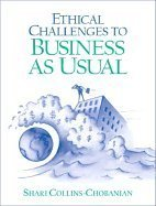 Ethical Challenges to Business as Usual ebook