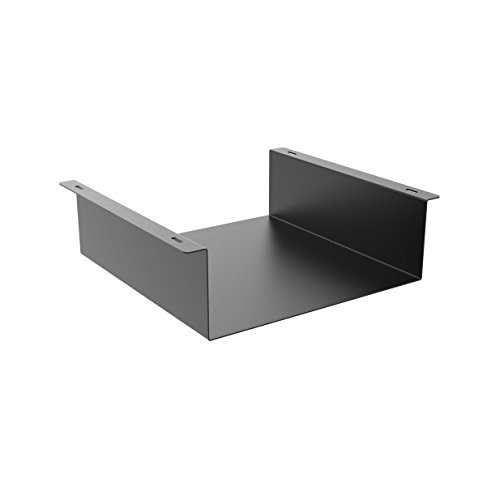 Oeveo Under Mount 242i 12w X 4h X 11l Under Desk