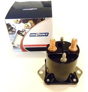 amazon com forward reverse switch assembly club car golf golf cart club car solenoid 36volt 36v