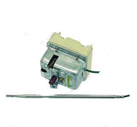 TS125 trifase termostato Reset manuale 169 °C Macchina del café de ...