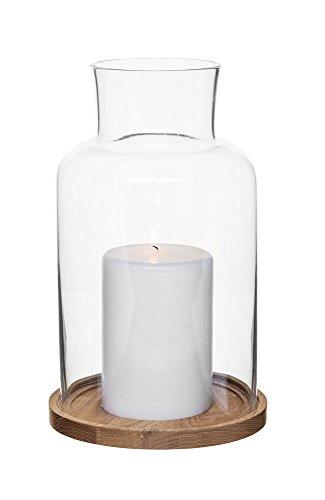 Sagaform 5017609 Candle Holder, Medium by Sagaform (Image #1)