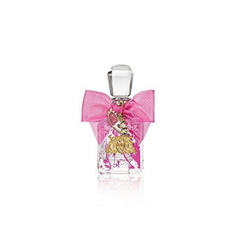 Juicy Couture Viva La Juicy Soirée Eau de Parfum Spray, 1.7