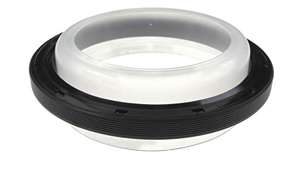 MAHLE 67929 Engine Timing Cover Seal 1 Pack