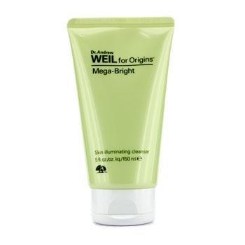 Origins Dr. Andrew Mega-Bright Skin Illuminating Cleanser 150ml/5oz