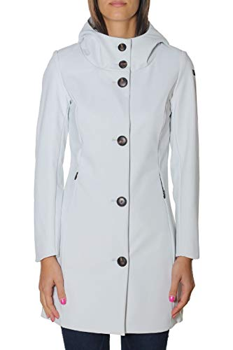 Donna Donna Parka Thermo Thermo AISN W18534 09 Giacca Rrd P0a7gR
