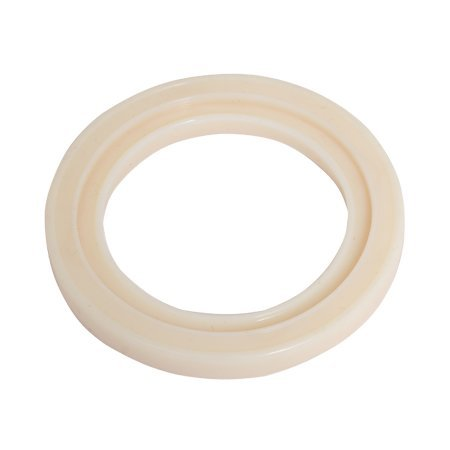 58mm-group-gasket-silicone-steam-ring-for-breville-bes900xl-bes920xl-bes980xl