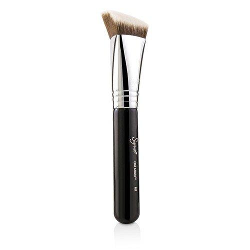 Sigma Beauty Edge Kabuki-F87