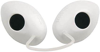 Steinhart - Protector ocular para sol y uva steinhart