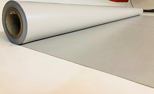 Lona de PVC de 650 g, fabricada en Alemania. Disponible en varios ...