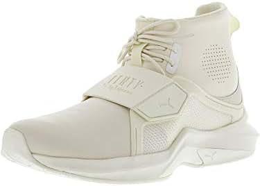 611ce5565c8f6 Mua Puma women shoes fenty trên Amazon Mỹ chính hãng giá rẻ   Fado.vn