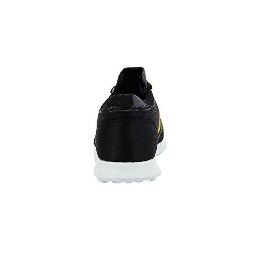 Basket Adidas Originals Los Angeles–ref. s79035