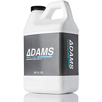 Amazon Com Adam S Trim Cleaner Removes Discoloration