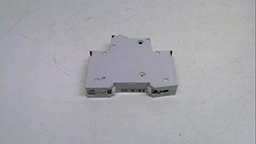 Siemens 5Sy4110 7  Circuit Breaker  230 400V  1P  15Mm  10 Amp  C Trip 5Sy4110 7 Ar
