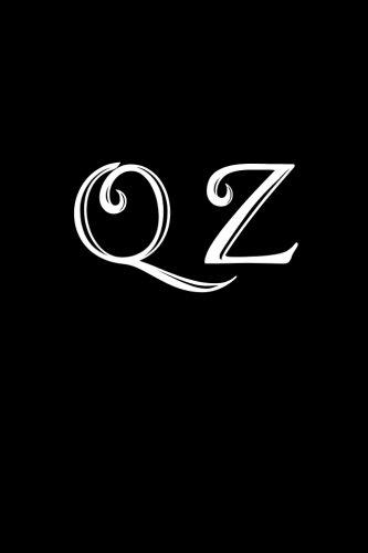 Q Z - 6