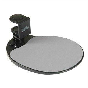 Amazon Com Ergoguys Um003b Mouse Platform Black Via