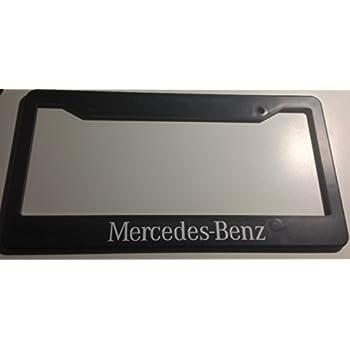 Amazon Com Stickysight Com Mercedes Benz Racing
