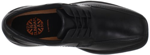 Dunham Men's Dunham Oxford Douglas Black Men's 1z0Zqw
