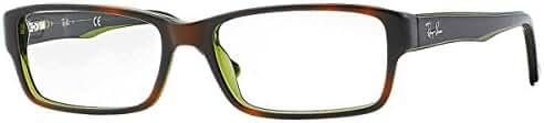 Ray Ban RX5169 Eyeglasses