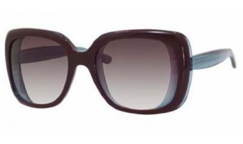 Bottega Veneta 228/S Sunglasses Color 013J - Sunglasses Veneta Bottega