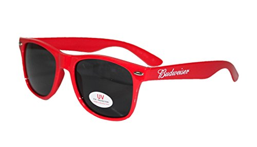 budweiser-wayfarer-style-sunglasses-red-this-buds-for-you