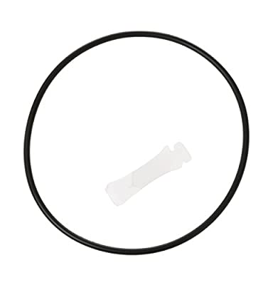 General Electric HHRING Replacement O-Ring