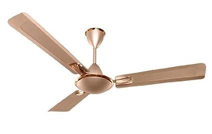 Buy orient gratia 48 inch 70 watt decorative ceiling fan topaz and orient gratia 48 inch 70 watt decorative ceiling fan topaz and gold aloadofball Image collections