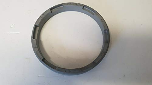 Evinrude Retainer - Bombardier Evinrude Johnson Retainer Ring, Part # 0911751
